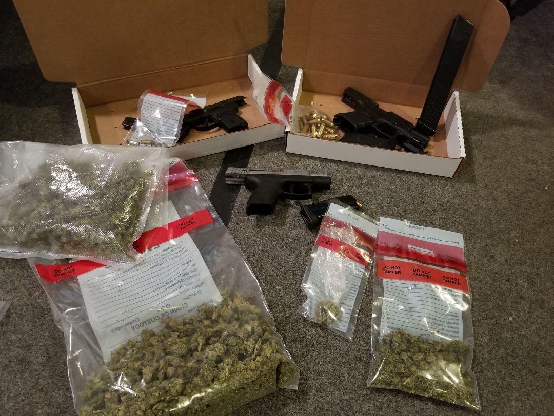 Drugs&Guns_1537984180190.JPG