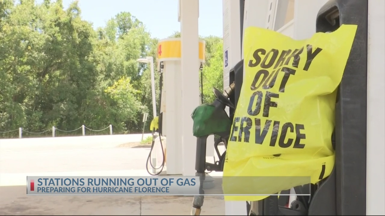 Gas_shortages_before_Florence_2_20180911223111