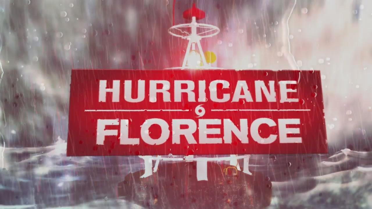 Hurricane_Florence_Josh_AM_hit_0_20180910152601