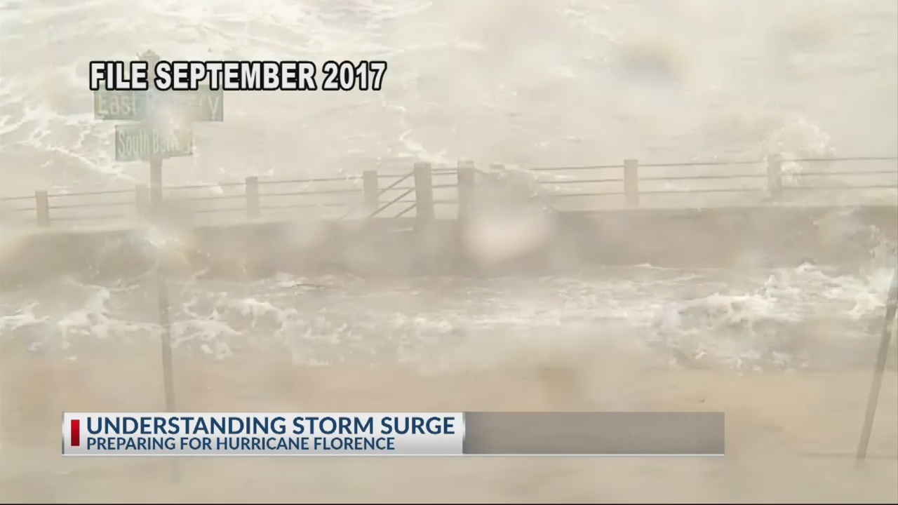 Understanding_storm_surge_and_inundation_0_20180912222515