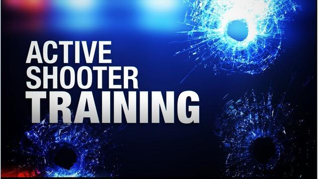 active shooter training_1535927255688.PNG_53981968_ver1.0_640_360_1535978403684.jpg.jpg