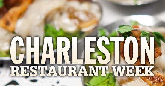 charleston restaurant week_50965