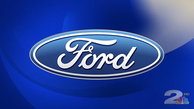 ford-logo-slide_116923