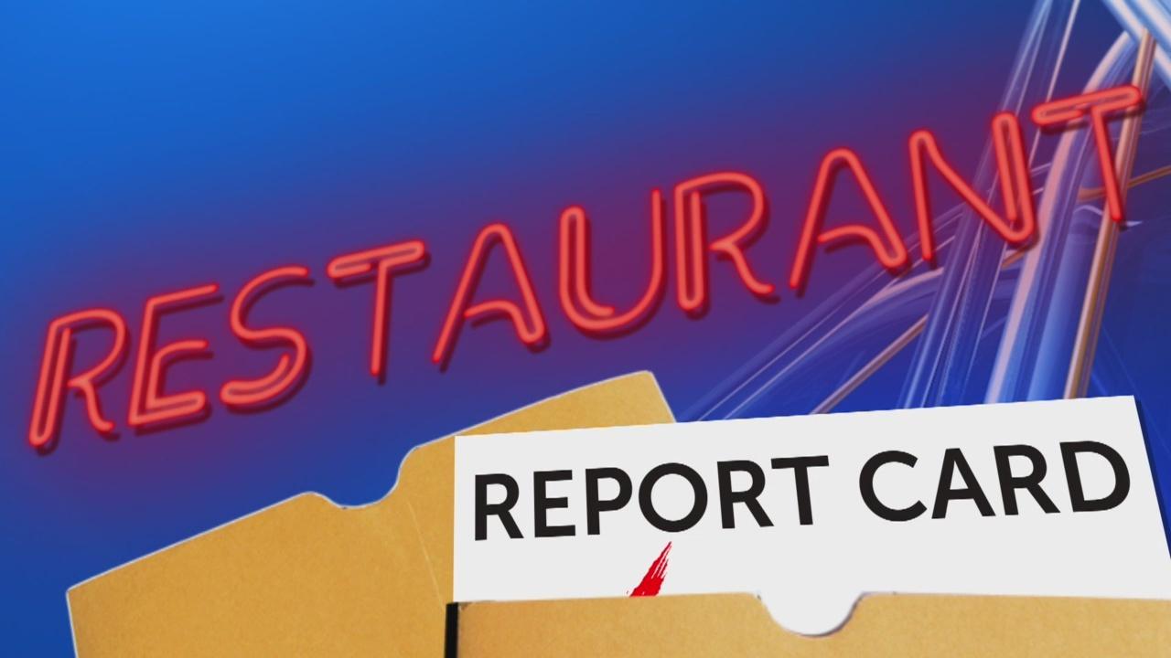 Restaurant_Report_Card_0_20181008135034