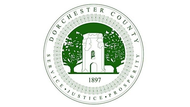dorchester-county_35415694_ver1.0_640_360_1524581843728.jpg