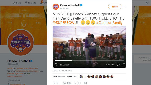 Clemson-football-Super-Bowl-surprise_1548964989674_69808088_ver1.0_640_360_1549307527370.jpg