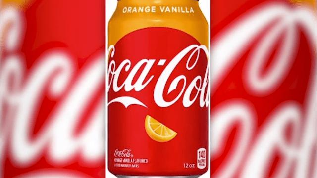 coke_1549657190015_71795682_ver1.0_640_360_1549722676304.PNG