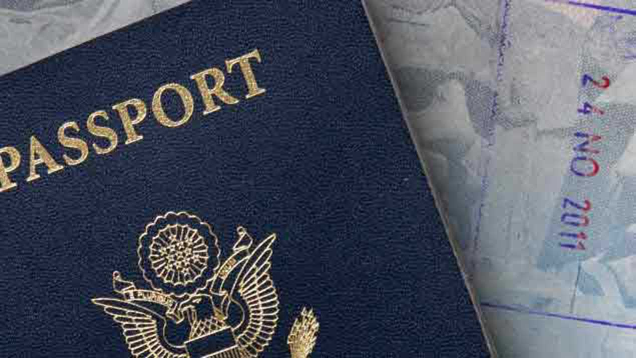 TSA and AAA hosting Passport day in West Ashley