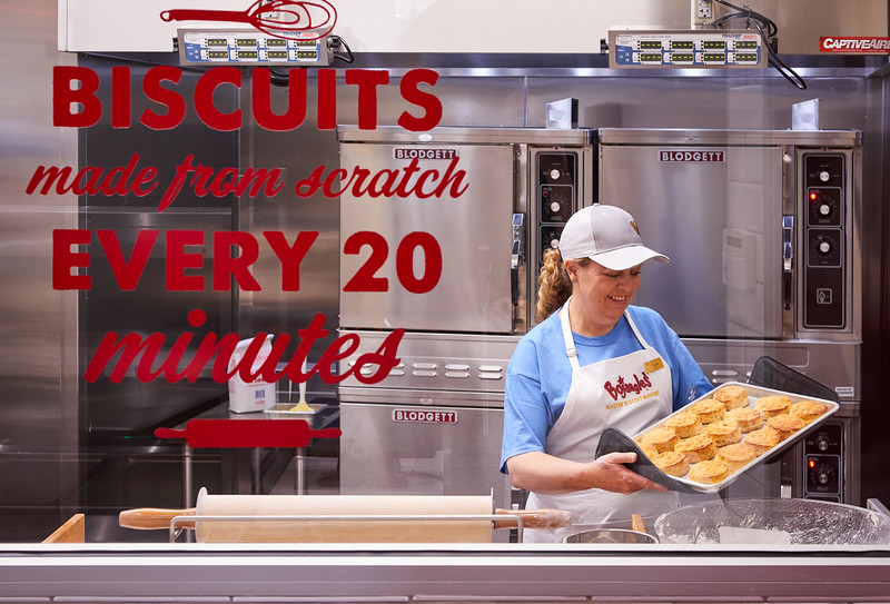 Bojangles New Concept Store Biscuit Theater_1552565141236.jpg.jpg