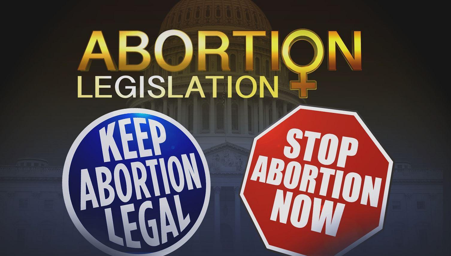 ABORTION DEBATE_1555546401583.JPG.jpg
