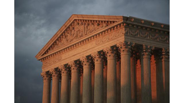 Supreme Court LGBT_1555957032214