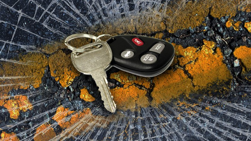 accident-crash-car-keys-web-generic_466740