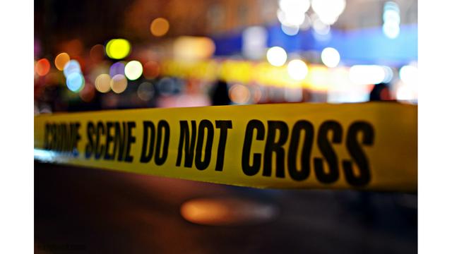 crime-scene-generic_1521462828721_37691518_ver1.0_640_360_1554774406411.png