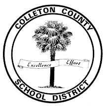 wcbd-colleton-county-school-district_237140
