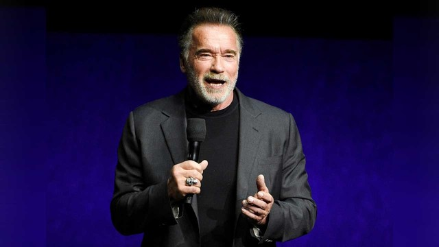 Arnold Schwarzenegger_1558200774014.jpg_88089386_ver1.0_640_360_1558220707219.jpg.jpg