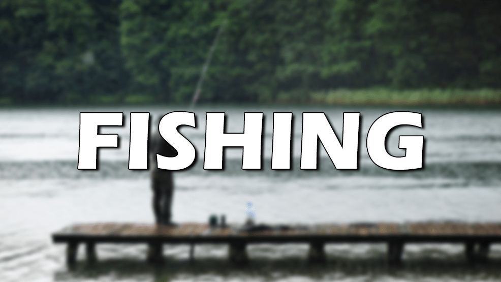 Fishing links_1556820006693.png.jpg