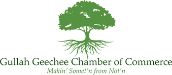 Gullah Geechee Chamber of Commerce