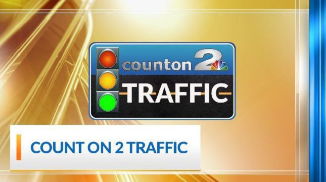 WCBD -  COUNT ON 2 TRAFFIC GOLD_1519241259961.JPG.jpg