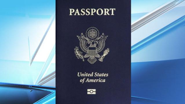 americanpassport_37367461_ver1.0_640_360_1557771706421.jpg