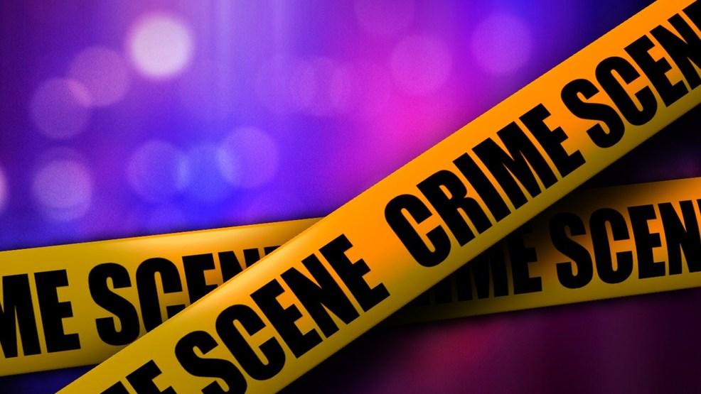 crime scene_1558552364477.jpg.jpg