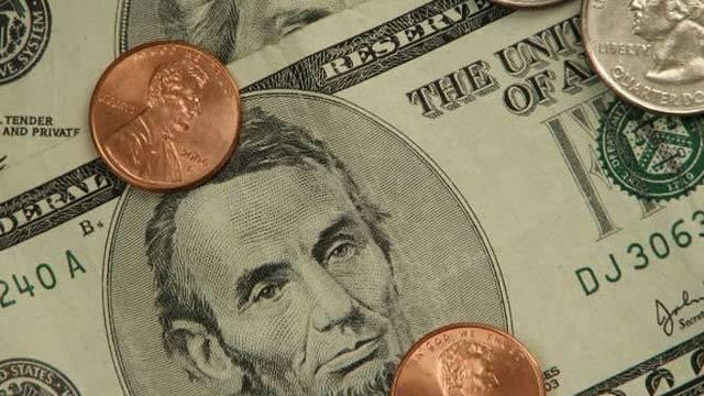 money-generic_30940328_ver1.0_640_360_1529410691236_45962130_ver1.0_640_360_1529414099533.jpg