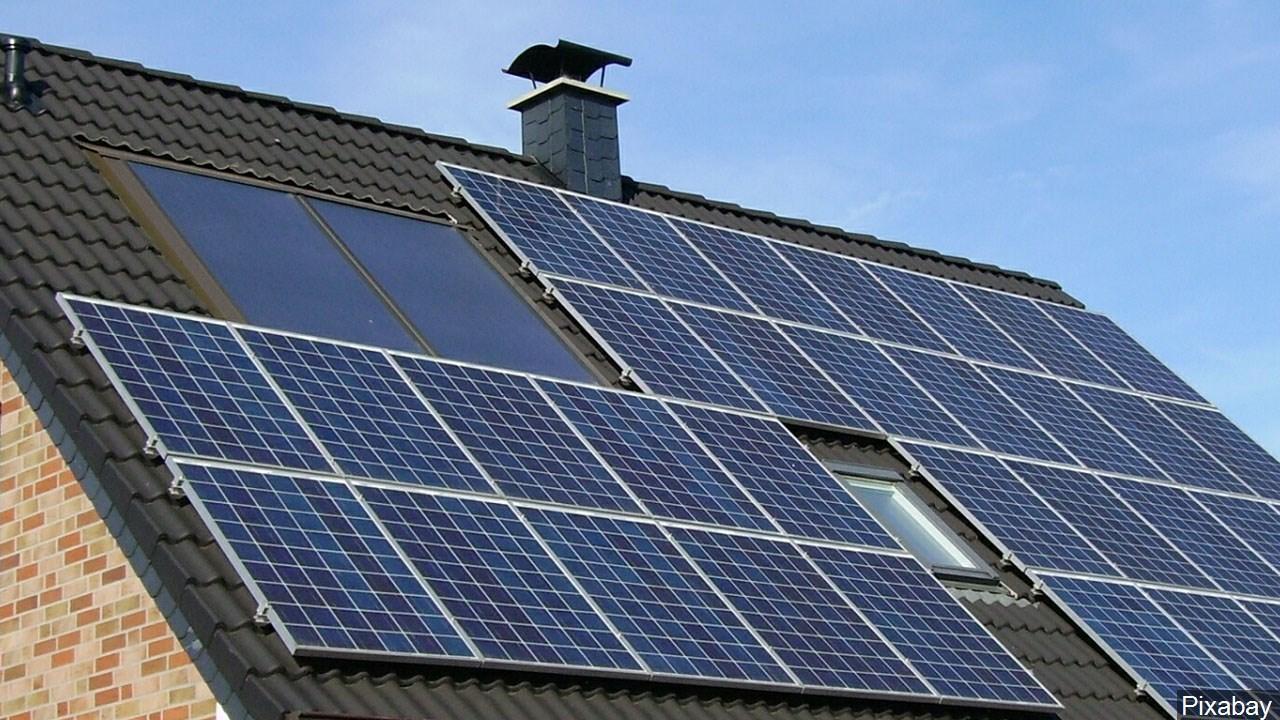 solar panels_1557358500937.jpg.jpg