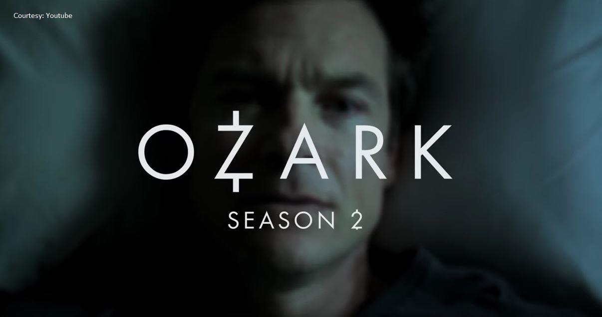 OZARK SEASON 2_1559780787460.JPG.jpg