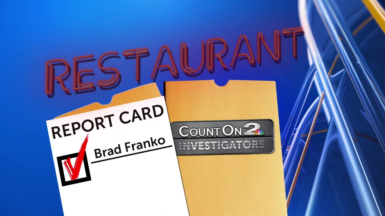 Restaurant_Report_Card_5_30_19_8_20190529184834