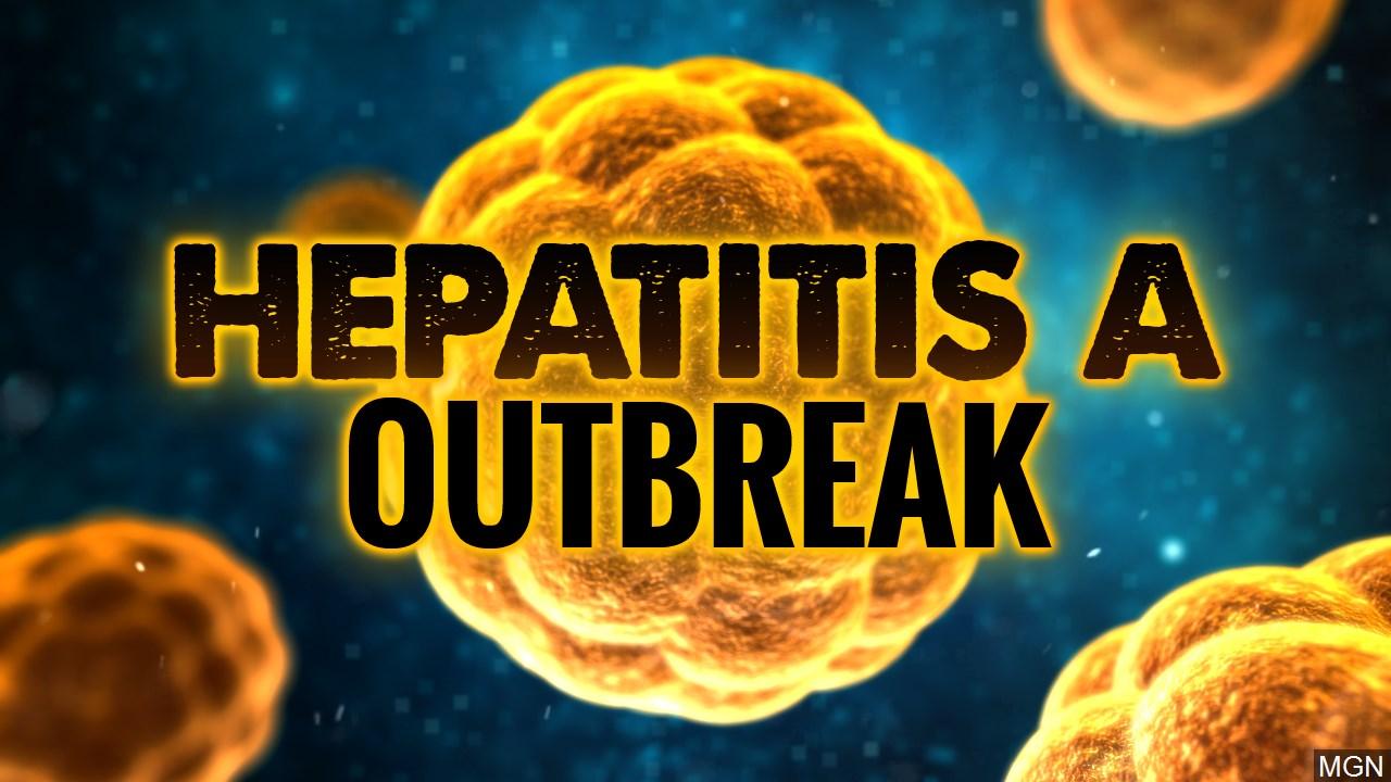 hepatits a_1559598475430.jpg.jpg
