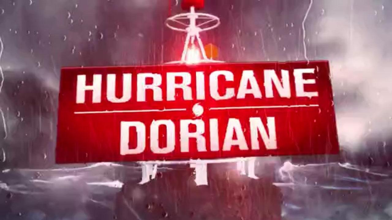 Image result for dorian
