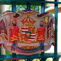 The Ultimate Guide To I'olani Palace