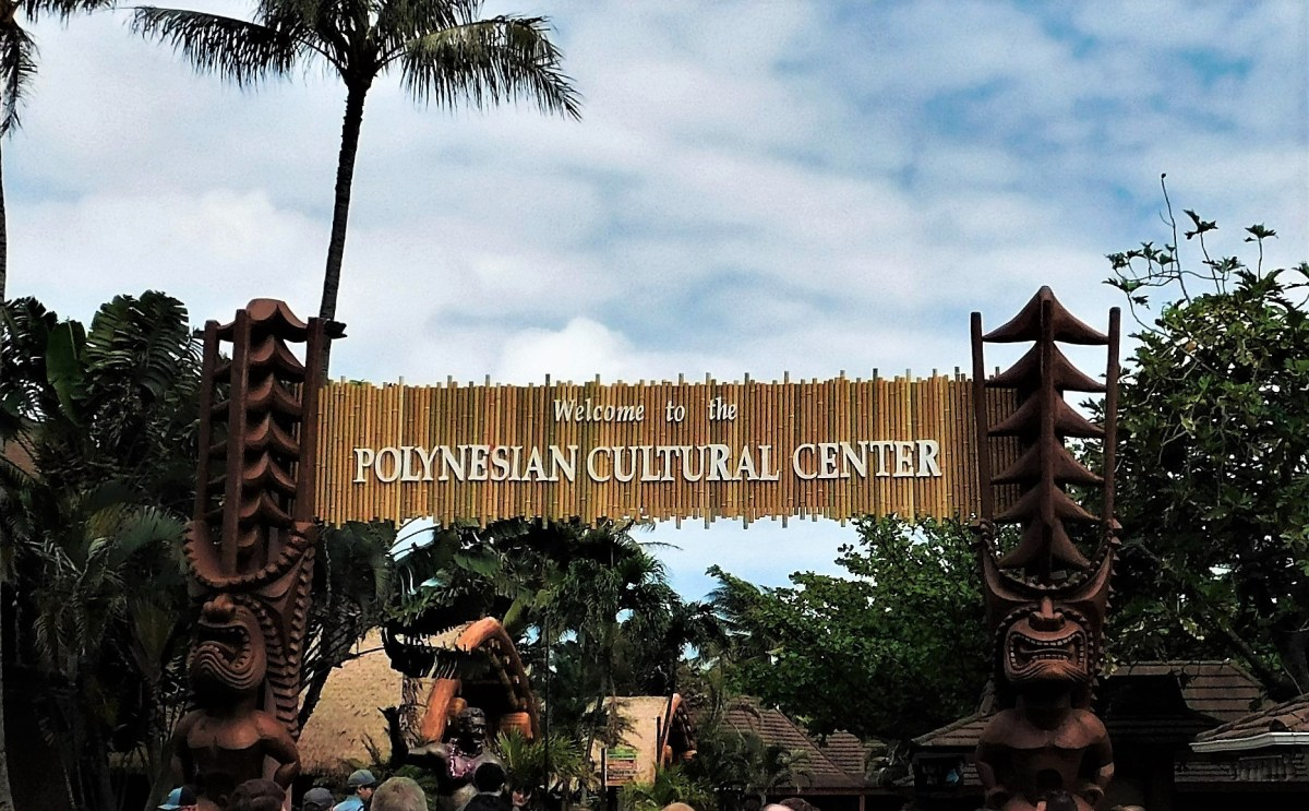 7 Things to Expect at the Polynesian Cultural Center