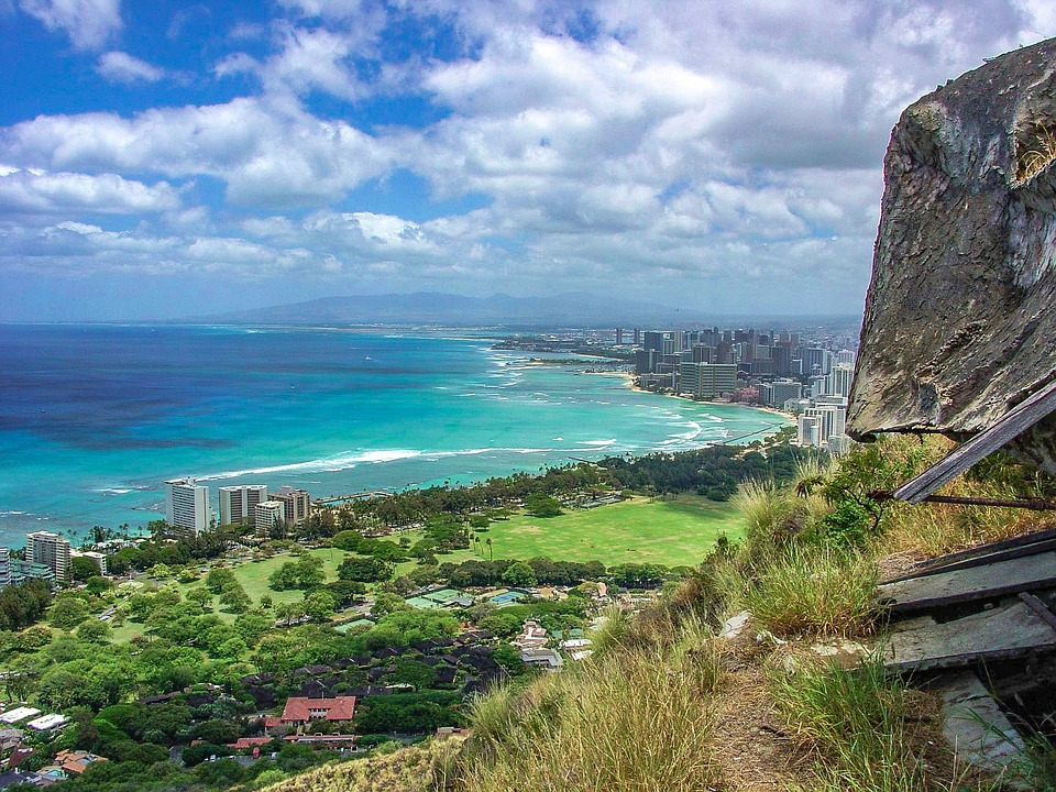 How to Spend Less Than $30 A Day on O'ahu