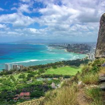 The Ultimate Bucket List for O'ahu