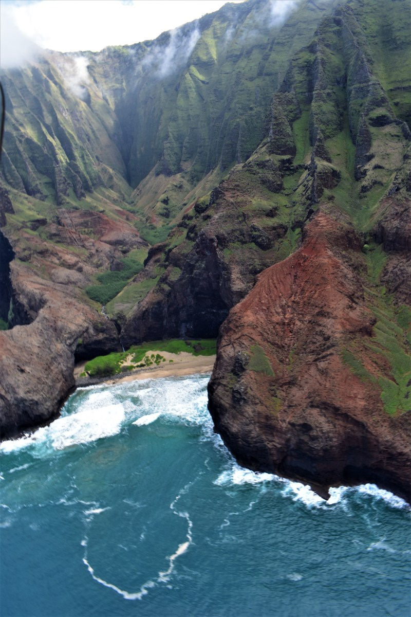 The Ultimate Guide to Kaua'i