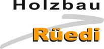 Logo_HolzbauRueedi