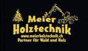 Meier_Holztechnik