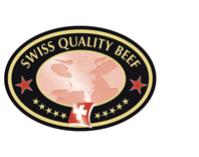 Swiss_Quality_Beef_LOGO