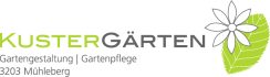 kg-logo-ort-CMYK