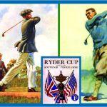 Bildbeispiel Ryder-Cup