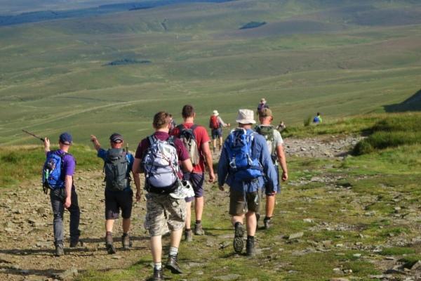 yorkshire-3-peaks-walking-2