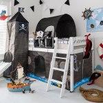 The Best Children S Beds Nursery Furniture Kids Interiors 2020