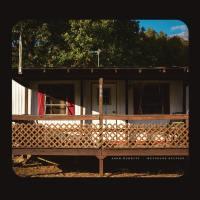 Josh Merritt – Reynolds Station
