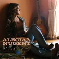 Alecia Nugent – The Old Side of Town