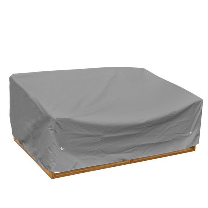 premium furniture cover low daybed