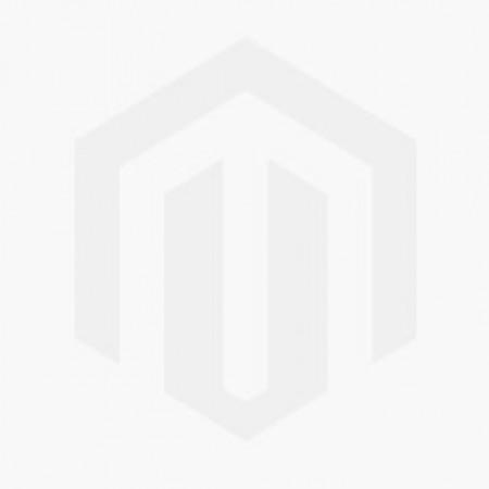 teak umbrella 13 ft 6 in x 8 ft rectangle