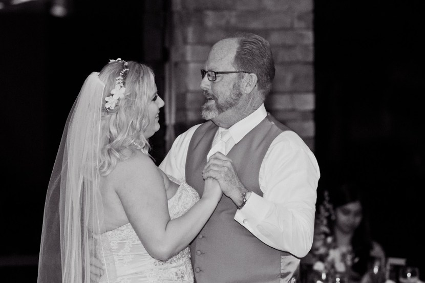 36 Country Father Daughter Wedding Dance Songs