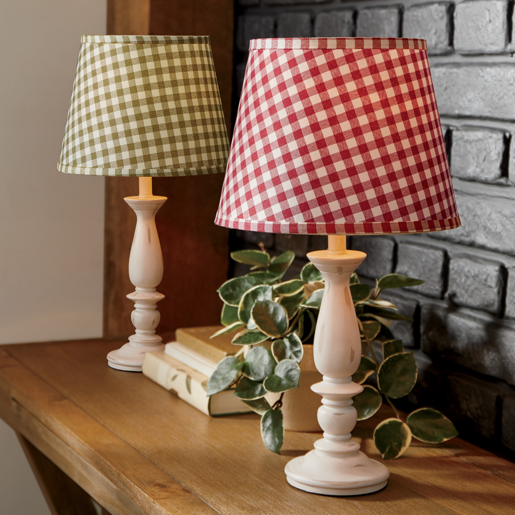 bedroom table lamps glass table lamps