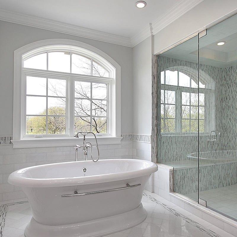 avalon polished marble tiles 6x12