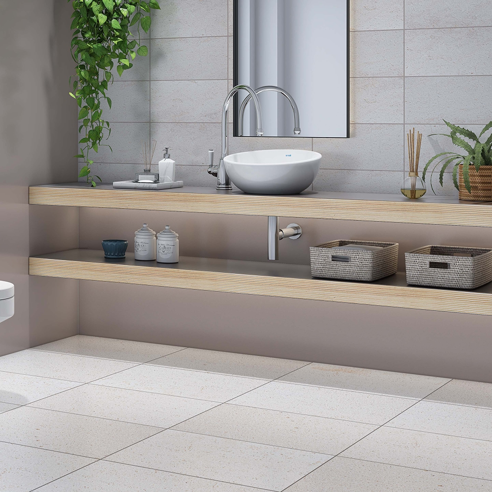 beaumaniere leather limestone tiles 8x16